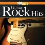 100 Hits: Guitar Rock Hits