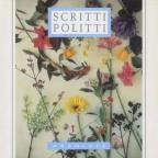 Absolute: The Best of Scritti Politti