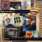 Music of Pat Metheny &amp; Lyle Mays