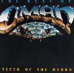 Best of Omen: Teeth of the Hydra