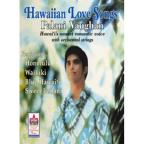 Hawaiian Love Songs