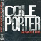 Cole Porter Greatest Hits