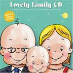 Lovely Family, Vol. 3