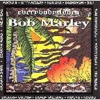 Everybody Loves Bob Marley