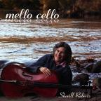 Mello Cello