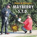 Mayberry STD