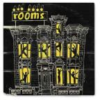 Rooms in New York