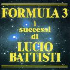 I Successi di Battisti