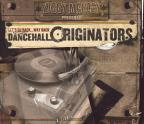 Let's Go Back...Way Back, Vol. 1: Dancehall Originators