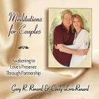 Meditations for Couples