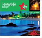 Music Travels: Havana Nights