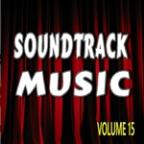 Soundtrack Music, Vol. 15