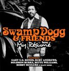 Swamp Dogg & Friends: My Résumé