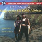 Hal-An-Tow Songs of the Six Nations