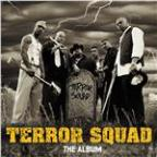 Terror Squad, The Album