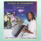 Echoes of Tomorrow: Music Anthology 2