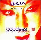 Goddess Awakening, Vol. 1