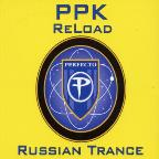 Reload / Russian Tranc
