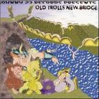 Old Trolls New Bridge