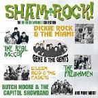 Sham Rock! Irish Showbands Collection