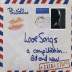 Love Songs: A Compilation...Old and New