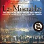 Les Misérables 10th Anniversary Concert