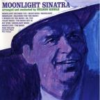 Moonlight Sinatra