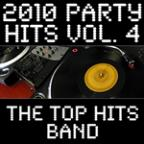 2010 Party Hits Vol. 4