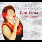 Lady Lorna With Love