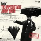 Bashin'-The Unpredictable Jimmy Smith