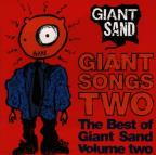 Giant Songs 2: The Best Of Giant Song Vol. 2