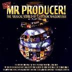 Hey Mr. Producer