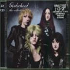 Girlschool:Collection