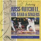 Ross,Mitchell His Band & Singe Vol. 3 - Best Of The Dansan Year