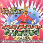 Spectacular Christmas Party