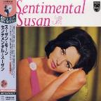 Sentimental Susan