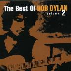 Best of Bob Dylan, Vol. 2