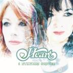 Heart Presents A Lovemongers' Christmas