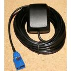 TV Indoor FM Dipole Antenna