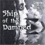 Cullen, Charles - Ship Of Thedamned