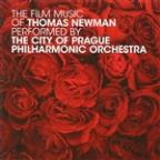 Film Music of Thomas Newman