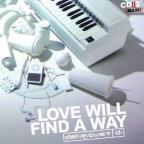 Love Will Find A Way-Pt.2