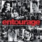 Entourage: Music From And Inspired By The Hit HBO Original Series [amended] (U.S. Version)
