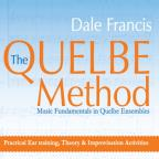 Quelbe Method