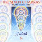 Seven Chakras: Crystal Illumination