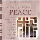 Songs For The Soul: Peace