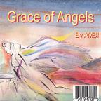 Grace of Angels