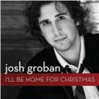 I'll Be Home For Christmas (DMD Single)