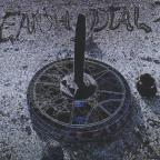 Earthdial, Vol. I