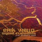 Silent Currents: Live at Star's End
